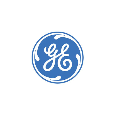 KC is an Authorized Channel Partner for GE Grid Automation Products and Solutions.