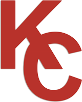 KC Engineering & Industry